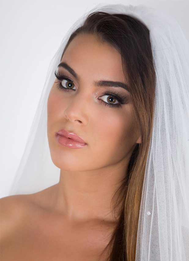 Bridal Makeup Artist in Aylesford | Kent